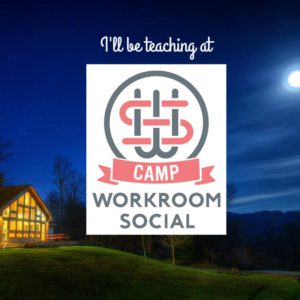 TeachingCWS